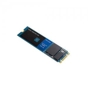 SSD BLUE M2 2280 250GB PCIE GEN3 1700/1300
